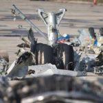 Песков переадресовал вопросы о крушении Ту-154 к спецведомствам