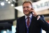 «Морковка не сработала»: Титов призвал «ослабить нажим» на богатых россиян