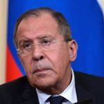 Отношения России и США находятся в ненормальном состоянии, заявил Лавров