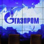 «Газпром» и Shell определили принципы работы СП по «Балтийскому СПГ»