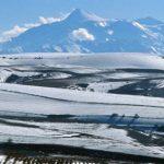 Трех жителей села в Ингушетии подозревают в избиении главы администрации