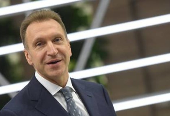 Шувалов рассказал, что может привести к сокращению рабочей недели