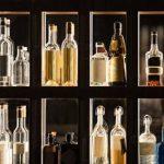 В Москве в День России ограничат продажу алкоголя