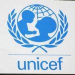 В ЮНИСЕФ рассказали о странах, где встречаются случаи полиомиелита