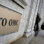 Бахрейн в ВТО объяснил ограничения с Катаром вопросом нацбезопасности