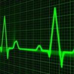 Ученые: люди со здоровым сердцем могут помочь человечеству
