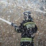 В Бурятии снова растет площадь лесных пожаров
