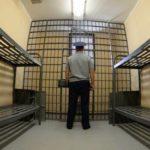Количество осужденных подростков в РФ достигло исторического минимума