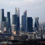 На матчи Кубка конфедераций в Москве не пустят пьяных и людей в масках
