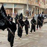 В ООН назвали численность боевиков ИГ*