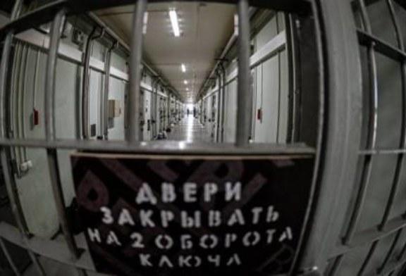 Самарца заочно приговорили к 5 годам колонии за участие в батальоне «Азов»