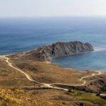 В Крыму на базе Дома-музея Волошина планируют создать «Коктебель-парк»