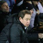 Почему Леонид Слуцкий сменил российскую премьер-лигу на английский первый дивизион