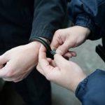 В Новокузнецке задержали афериста, выманивавшего деньги у пенсионерок