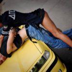Кто в погонах, тот и прав: новый законопроект о полицейском произволе