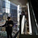 Промышленный PMI в Китае по версии Caixin опустился ниже 50 пунктов