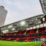 РФПЛ утвердила календарь сезона и определила даты дерби «Спартак» — ЦСКА