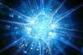 Исследователи мозга пытаются отличить реальность от воображения
