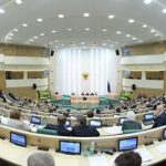 Депутаты и юристы говорят о необходимости нотариальных сделок с жильем