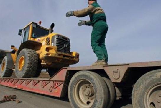 Комсомольску-на-Амуре могут дать дополнительные средства на инфраструктуру