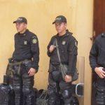 СМИ: в Боготе эвакуируют популярный торговый центр после взрыва