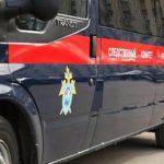 СК начал проверку после обращения к президенту жительницы вагон-городка