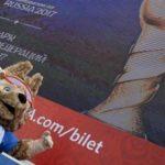 Во время Кубка конфедераций в России остановят опасные производства