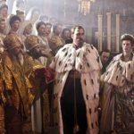Учитель предложил комитету ГД по культуре посмотреть «Матильду» до премьеры