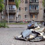 СК возбудил еще три дела против украинских военных в Донбассе