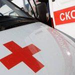 Источник: водитель разбившегося в Забайкалье автобуса не засыпал за рулем