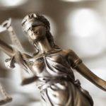 «Интер РАО» подала два иска к правительству Грузии