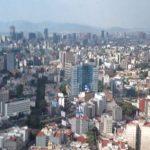 Ажиотаж вокруг Кубка конфедераций привел к скандалу в Мексике