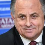 Сборные России и Бразилии по футболу сыграют товарищеский матч в 2018 году