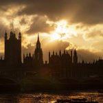 СМИ узнали подробности договора о коалиции в британском парламенте