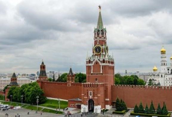 Проигрывают все: Кремль объяснил критику новых антироссийских санкций в ЕС