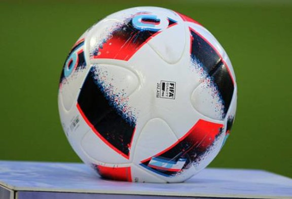 Австралия – Германия: онлайн – трансляция Кубка конфедераций — 2017