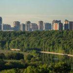 Синоптики рассказали о погоде в Москве в четверг