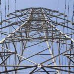 Электроснабжение Московской и Нижегородской областей полностью восстановили