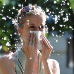 Эксперт рассказал о небанальных видах аллергии