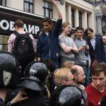 Матвиенко: Запад тратит миллиарды рублей на политическую деятельность в РФ