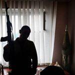 В Киеве рассказали о находящихся на руках у людей 900 тыс. единиц оружия