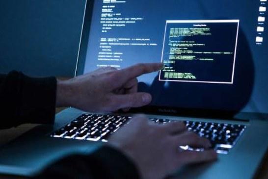 FP сообщил о взломе почты отвечающего за Россию сотрудника Госдепа