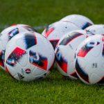 В зоне АТО стартовала Украинская футбольная премьер-лига
