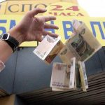 Поверили в экономику: россияне стали больше тратить и меньше сберегать