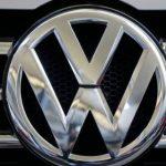 Новый обман VW