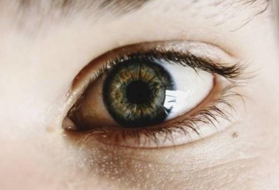 Четыре признака опасной родинки: как не заболеть меланомой