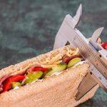 Как сохранить вес в отпуске по системе «все включено»