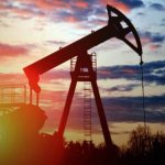Россия опустит нефть ниже $40 за баррель