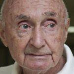 Красно-белый Берлин: легендарному баскетбольному тренеру исполняется 92 года