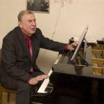 Сергею Яковенко — 80 лет: голос, озаренный гениями